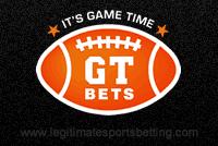 GTBets Sportsbook